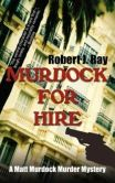 Murdock For Hire