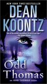 Odd Thomas An Odd Thomas Novel