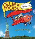 Ollie & Moon Fuhgeddaboudit!