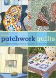 Patchwork Quilts Traditional Scandinavian