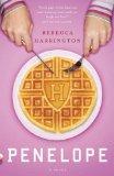 Penelope- A Novel