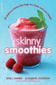 Skinny Smoothies