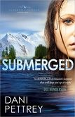Submerged (Alaskan Courage)