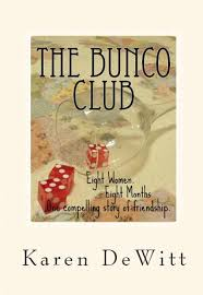 The Bunco Club