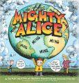 The Mighty Alice A Cul De Sac Collection