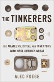 The Tinkerers