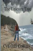 The Unicorn Tree