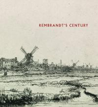 rembrandts-century-james-a-ganz-hardcover-cover-art