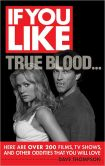 If You Like True Blood Here Are Over 200 Films