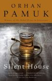 Silent House A Novel