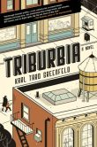 Triburbia A Novel