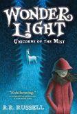 Wonder Light Unicorns of the Mist