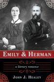 Emily & Herman- A Literary Romance