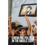 Shiism