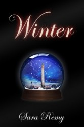 Winter sara remy