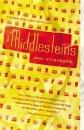 Middlestein's