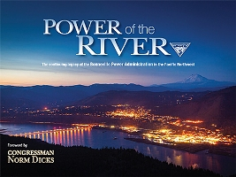 book-01-cover-Power-of-the-River