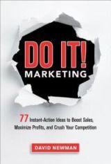 do-it-marketing
