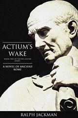 ActiumsWake