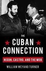 CubanConnection