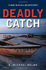 DeadlyCatch