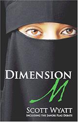 DimensionM