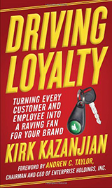 DrivingLoyalty