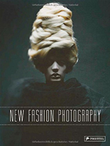 NewFashionPhotography