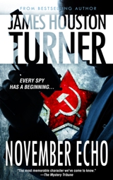 November_Echo_Book_Cover