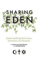 SharingEden