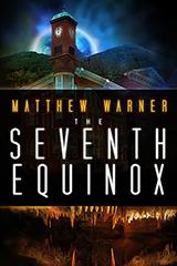 TheSeventhEquinox