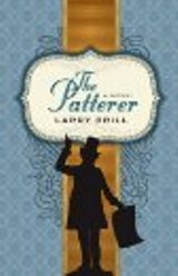 patterer