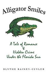 AlligatorSmiles