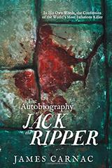 AutobiographyJack