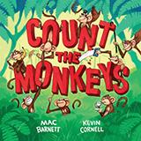 CounttheMonkeys