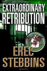 ExtraordinaryRetribution