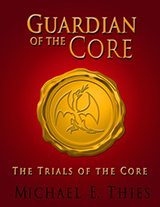 GuardianoftheCore