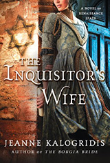 InquisitorsWife