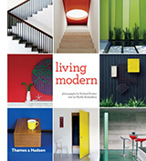 LivingModern