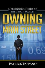 OwningMainStreet