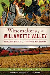 WinemakersWillamette