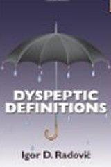 dyseptic