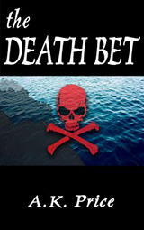 the-death-bet