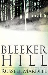 BleekerHill