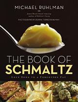 BookofSchmaltz