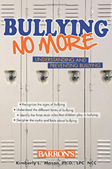 BullyingNoMore