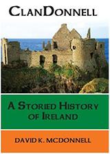 ClannDonnellStoriedHistory