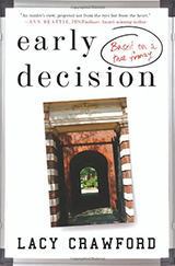 EarlyDecision