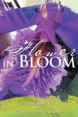 FlowerinBloom
