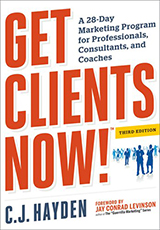 GetClientsNow